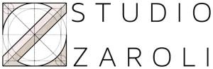 Studio Zaroli