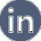 Linkedin Studio Zaroli