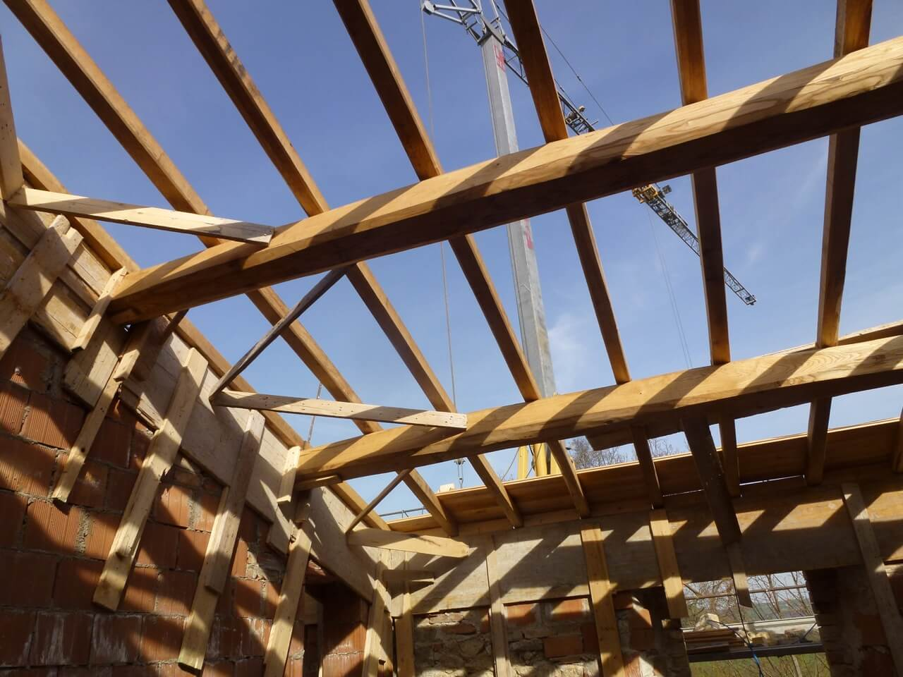 Ingegneria e arte del costruire