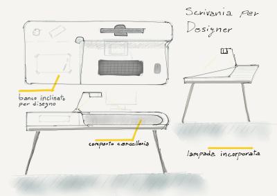 Leo_Design_02