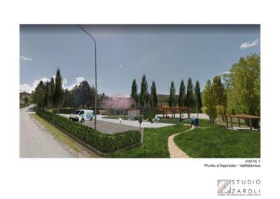 UrbDes04_Valfabbrica
