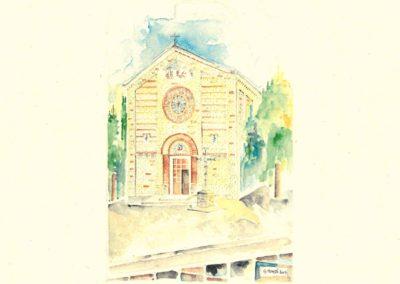 Cult01_Chiesa San Giovanni dell'Eremo