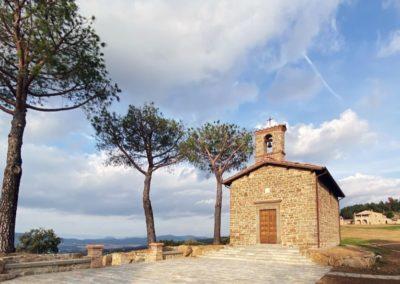 Cult02_Chiesa Ponte Valleceppi