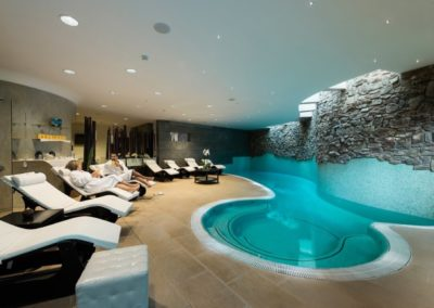 Res02_Restyling villa